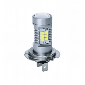 LAMPADE LED SERIE POWERH7 9-28V