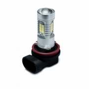 LAMPADE LED SERIE POWERH8 9-28V