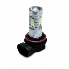 LAMPADE LED SERIE POWERH11 9-28V