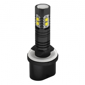 LAMPADE LED CREE POWER H27/1 9-28V