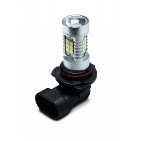 LAMPADE LED SERIE POWERHB3 9-28V