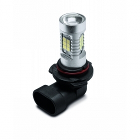 LAMPADE LED SERIE POWERHB4 9-28V