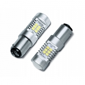 LAMPADE LED SERIE POWERP21/5W 9-28V