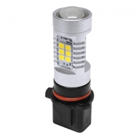 LAMPADE LED SERIE POWERP13W PG