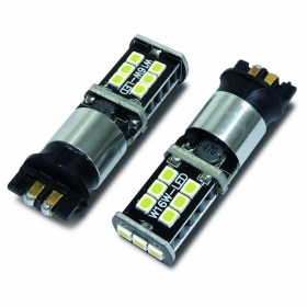 LAMPADE LED SERIE POWERPW24W 9-28V WP3.3×14.5-3