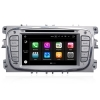 "Autoradio FORD Focus S-Max C-Max Android 7.1 Touch 6.2"" USB DVD GPS WiFi BT S190"