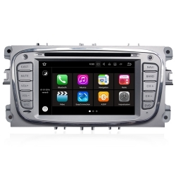Autoradio FORD Focus S-Max C-Max An