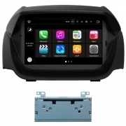 "Autoradio Ford Ecosport Android 7.1 Touch 7"" USB DVD GPS WiFi Bluetooth ML S190"
