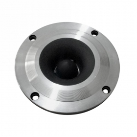 TWEETER A COMPRESSIONE 100MM 4OHM 200W BOB.25MM TITANIO