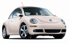 "Autoradio Volkswagen New Beetle Display 6.2"" Touchscreen USB SD NAVI BT GPS DVR"